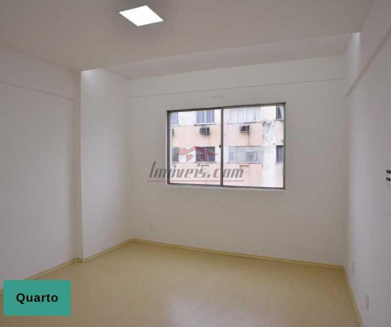 6 - Apartamento 2 quartos à venda Tanque, Rio de Janeiro - R$ 205.000 - PEAP22187 - 8