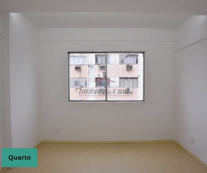 7 - Apartamento 2 quartos à venda Tanque, Rio de Janeiro - R$ 205.000 - PEAP22187 - 9