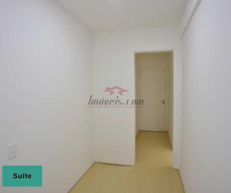 8 - Apartamento 2 quartos à venda Tanque, Rio de Janeiro - R$ 205.000 - PEAP22187 - 10