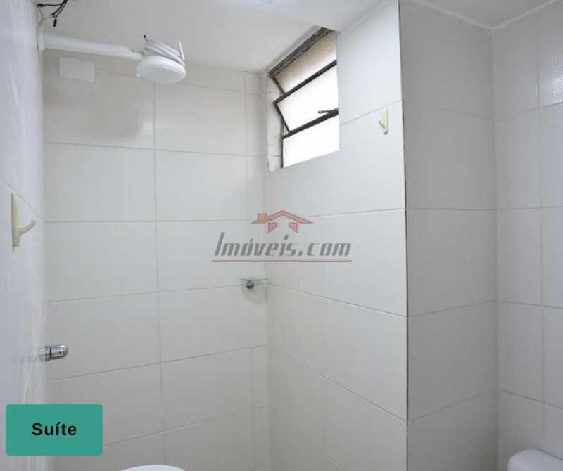 11 - Apartamento 2 quartos à venda Tanque, Rio de Janeiro - R$ 205.000 - PEAP22187 - 13