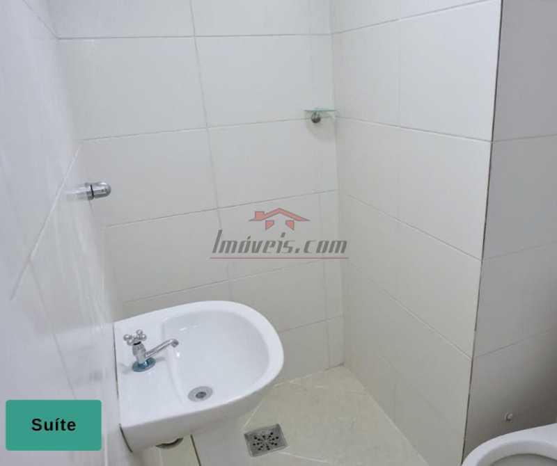 13 - Apartamento 2 quartos à venda Tanque, Rio de Janeiro - R$ 205.000 - PEAP22187 - 15