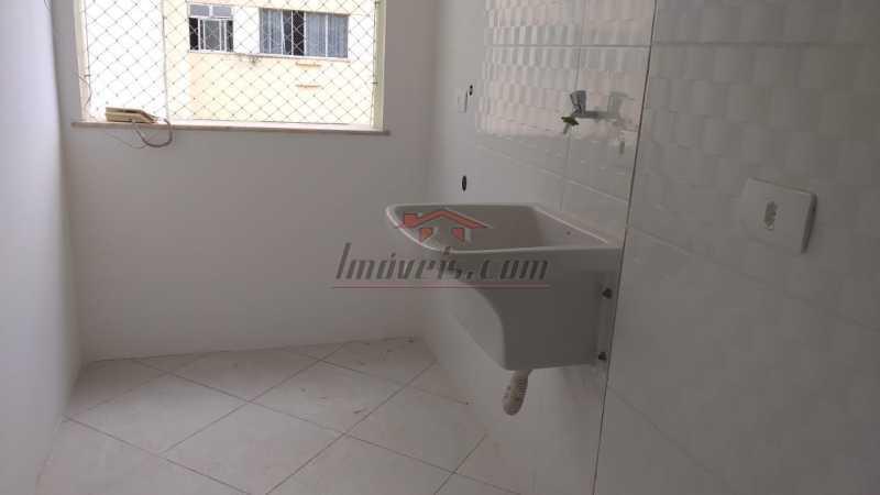 dfc9e85a-ee9c-47c5-a873-e222a6 - Apartamento 2 quartos à venda Tanque, Rio de Janeiro - R$ 205.000 - PEAP22187 - 18