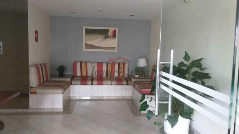 dd28582b-d1ed-4da8-b9ea-60ce35 - Apartamento 2 quartos à venda Tanque, Rio de Janeiro - R$ 205.000 - PEAP22187 - 19