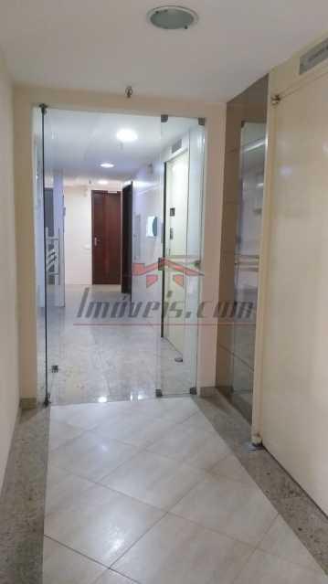 38bca782-a2b0-4e0c-ade5-b2094d - Apartamento 2 quartos à venda Tanque, Rio de Janeiro - R$ 205.000 - PEAP22187 - 20