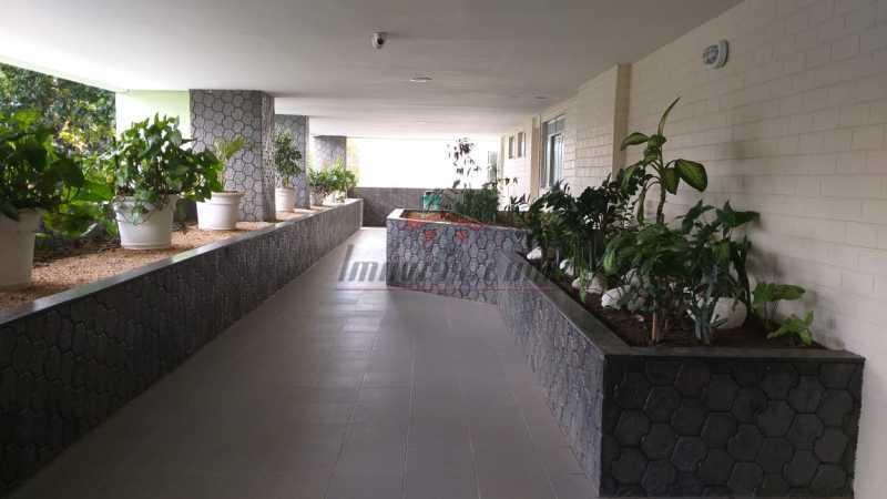 9f566c58-cefe-46aa-a77e-7246ed - Apartamento 2 quartos à venda Tanque, Rio de Janeiro - R$ 205.000 - PEAP22187 - 21