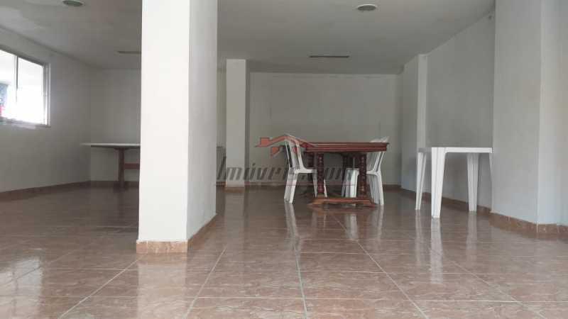 7d7034d1-dfd9-46f3-a5ab-b59f74 - Apartamento 2 quartos à venda Tanque, Rio de Janeiro - R$ 205.000 - PEAP22187 - 23