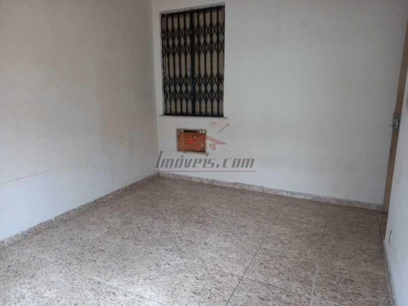 43efcf23-422d-46aa-819d-1e31b4 - Excelente casa em vila 4 quartos - Cascadura - PECV40015 - 16