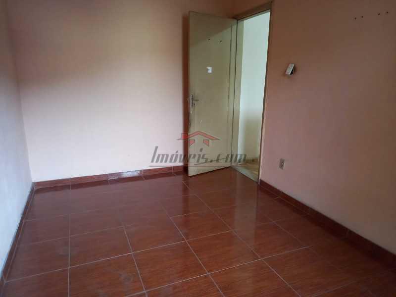 0825b6c7-7488-41ea-b191-e162a4 - Excelente casa em vila 4 quartos - Cascadura - PECV40015 - 15