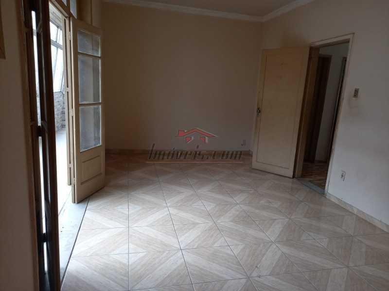 897b1f9f-909c-4ba9-a831-da1425 - Excelente casa em vila 4 quartos - Cascadura - PECV40015 - 13
