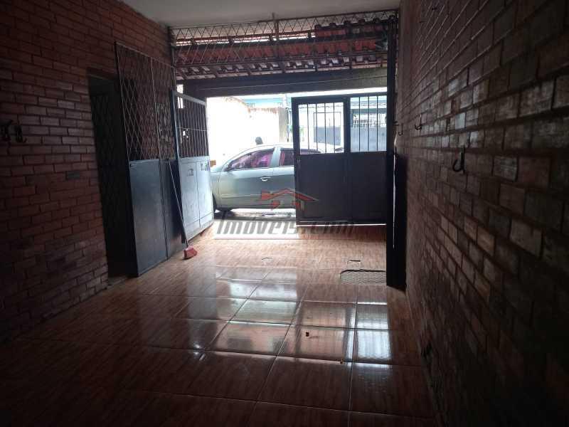 09961e7b-b9c8-4c15-bfcf-ab798f - Excelente casa em vila 4 quartos - Cascadura - PECV40015 - 3
