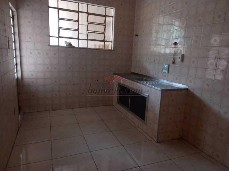 15911aea-9a4b-43f8-8e47-e24214 - Excelente casa em vila 4 quartos - Cascadura - PECV40015 - 10