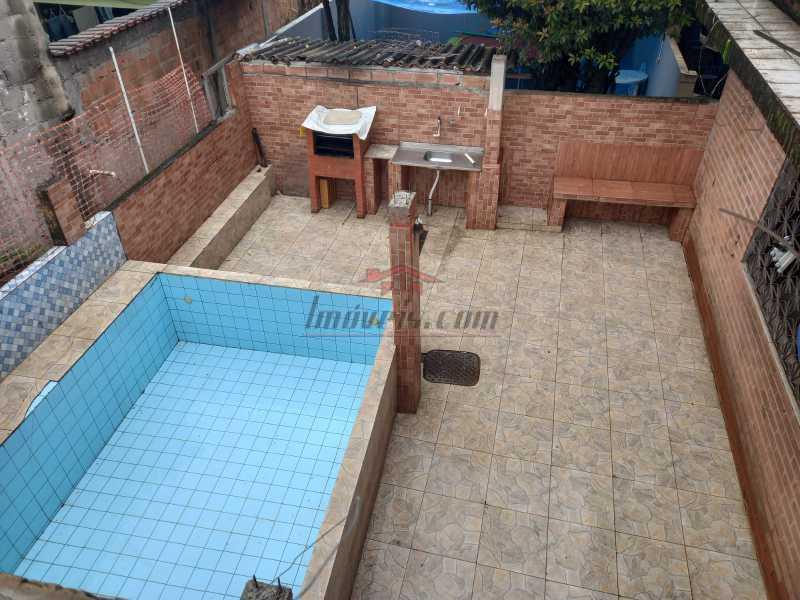 b2d6ece1-d097-40c1-8194-8a7e1c - Excelente casa em vila 4 quartos - Cascadura - PECV40015 - 26