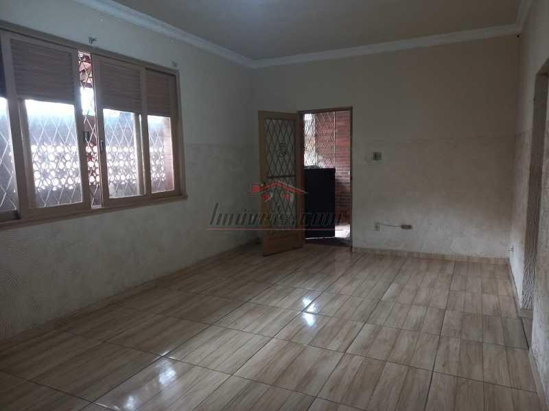 ef6c3f3e-405a-422b-997a-7a9666 - Excelente casa em vila 4 quartos - Cascadura - PECV40015 - 5