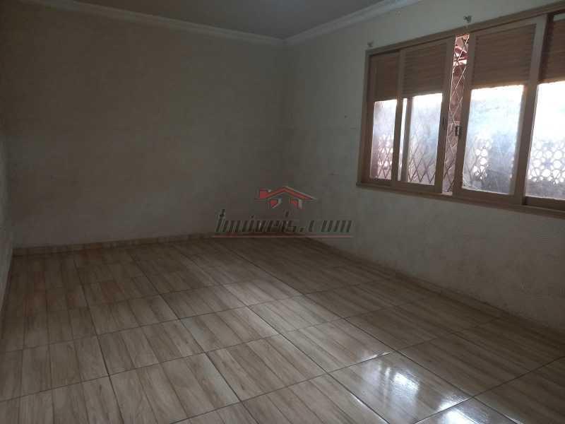 fecf2e97-ed9d-4a43-b73f-bfb39b - Excelente casa em vila 4 quartos - Cascadura - PECV40015 - 6