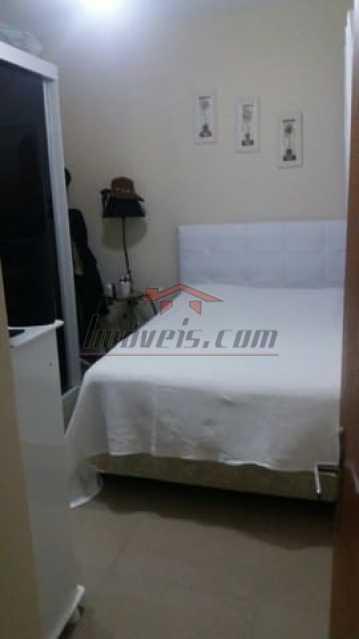3 - Apartamento 2 quartos à venda Curicica, Rio de Janeiro - R$ 194.000 - PEAP22190 - 4