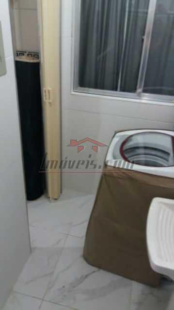 8 - Apartamento 2 quartos à venda Curicica, Rio de Janeiro - R$ 194.000 - PEAP22190 - 9