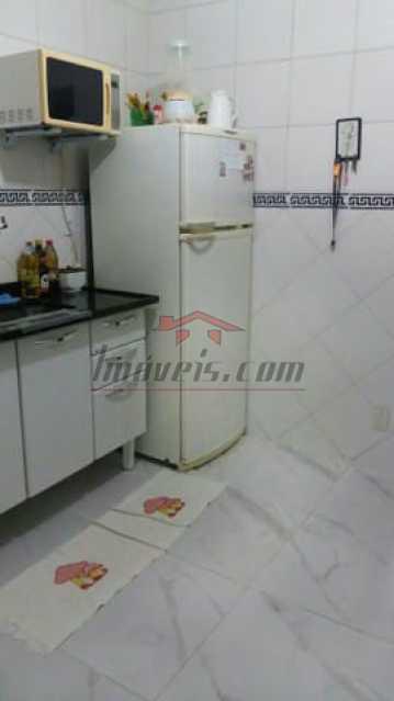 9 - Apartamento 2 quartos à venda Curicica, Rio de Janeiro - R$ 194.000 - PEAP22190 - 10