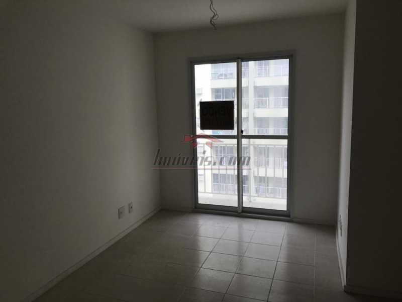3 - Apartamento à venda Estrada dos Bandeirantes,Curicica, BAIRROS DE ATUAÇÃO ,Rio de Janeiro - R$ 320.000 - PEAP30898 - 10