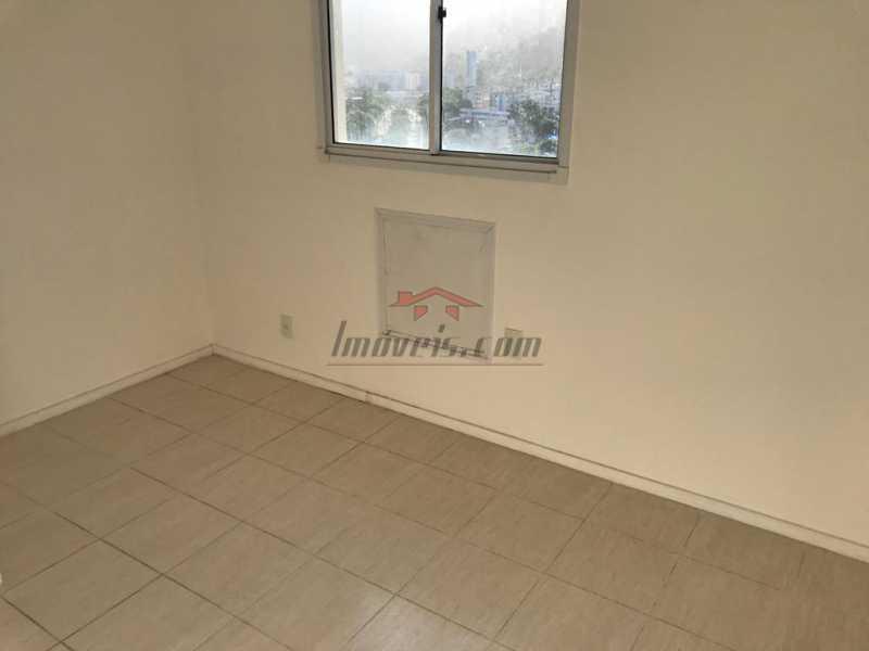 4 - Apartamento à venda Estrada dos Bandeirantes,Curicica, BAIRROS DE ATUAÇÃO ,Rio de Janeiro - R$ 320.000 - PEAP30898 - 11