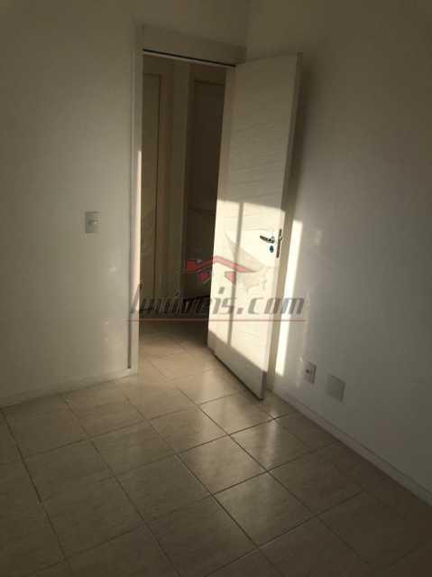 5 - Apartamento à venda Estrada dos Bandeirantes,Curicica, BAIRROS DE ATUAÇÃO ,Rio de Janeiro - R$ 320.000 - PEAP30898 - 13