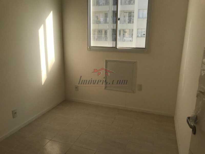 7 - Apartamento à venda Estrada dos Bandeirantes,Curicica, BAIRROS DE ATUAÇÃO ,Rio de Janeiro - R$ 320.000 - PEAP30898 - 14