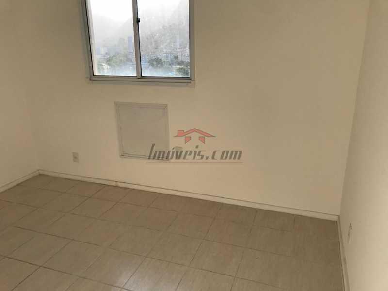 8 - Apartamento à venda Estrada dos Bandeirantes,Curicica, BAIRROS DE ATUAÇÃO ,Rio de Janeiro - R$ 320.000 - PEAP30898 - 15