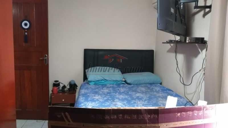a404d3c7-8850-455a-a758-1645ed - Ótima casa de vila com 2 quartos - Curicica - PECV20090 - 19
