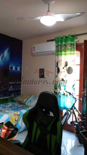 b652a3fc-aa92-4c2f-93ff-240eda - Ótima casa de vila com 2 quartos - Curicica - PECV20090 - 17