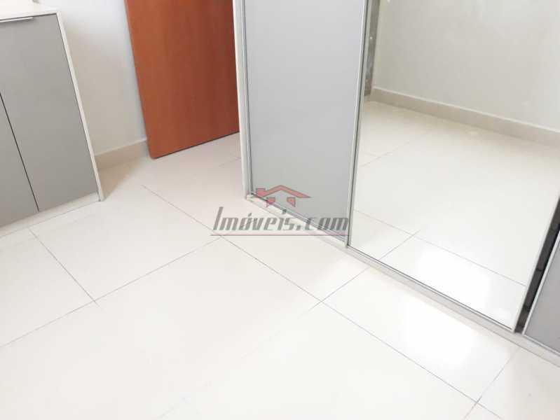 3 - Apartamento 2 quartos à venda Taquara, Rio de Janeiro - R$ 290.000 - PEAP22201 - 4