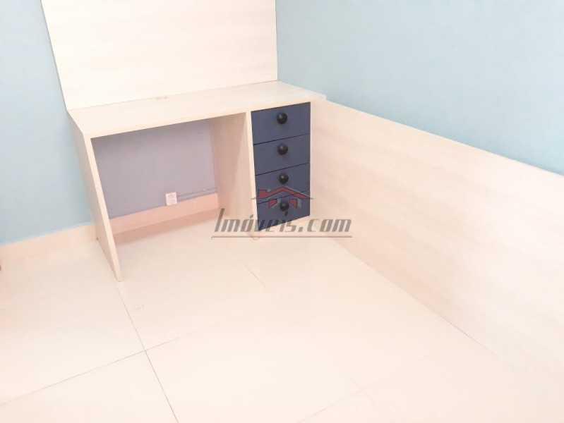 4 - Apartamento 2 quartos à venda Taquara, Rio de Janeiro - R$ 290.000 - PEAP22201 - 5