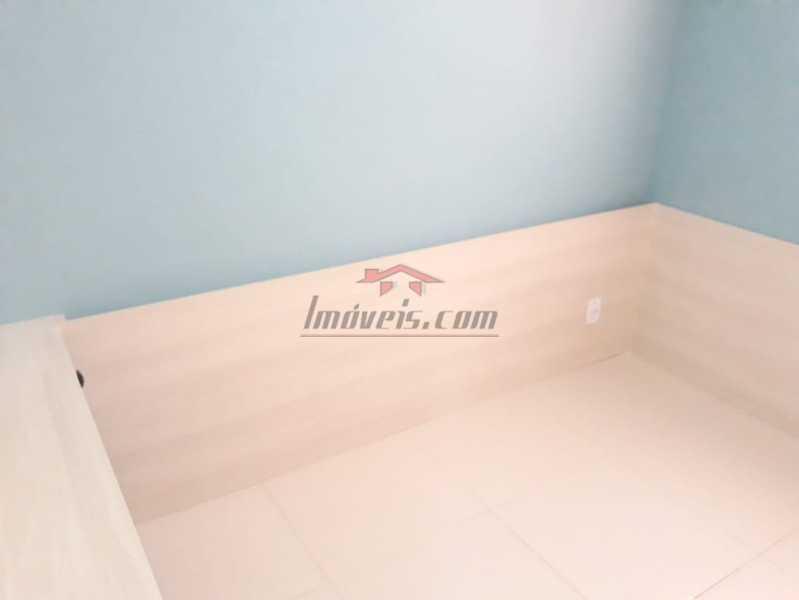 5 - Apartamento 2 quartos à venda Taquara, Rio de Janeiro - R$ 290.000 - PEAP22201 - 6