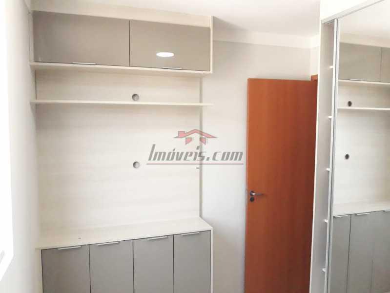 6 - Apartamento 2 quartos à venda Taquara, Rio de Janeiro - R$ 290.000 - PEAP22201 - 7