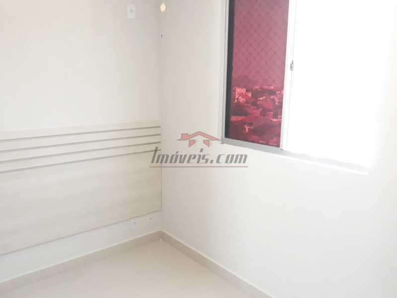 7 - Apartamento 2 quartos à venda Taquara, Rio de Janeiro - R$ 290.000 - PEAP22201 - 8