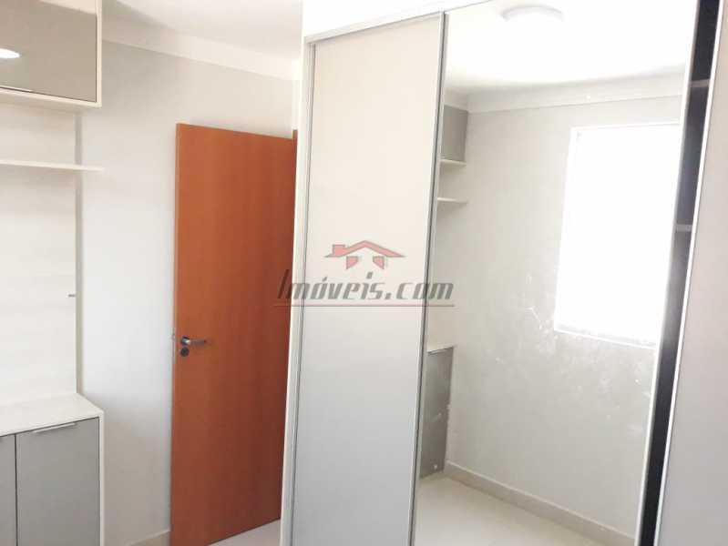 8 - Apartamento 2 quartos à venda Taquara, Rio de Janeiro - R$ 290.000 - PEAP22201 - 9
