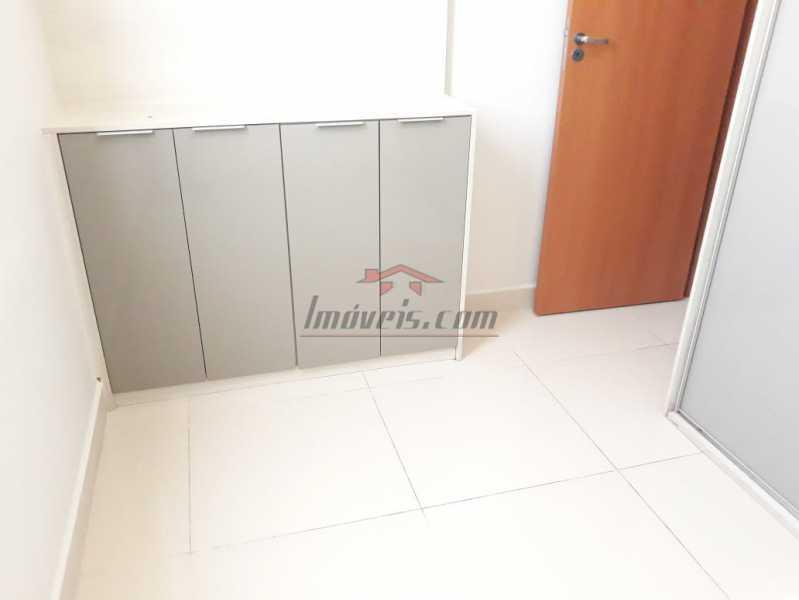 9 - Apartamento 2 quartos à venda Taquara, Rio de Janeiro - R$ 290.000 - PEAP22201 - 10