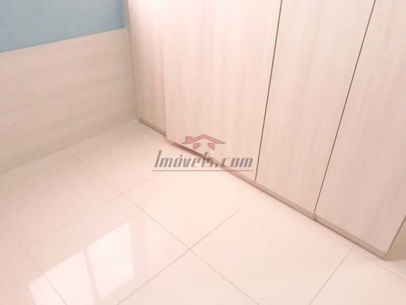 10 - Apartamento 2 quartos à venda Taquara, Rio de Janeiro - R$ 290.000 - PEAP22201 - 11
