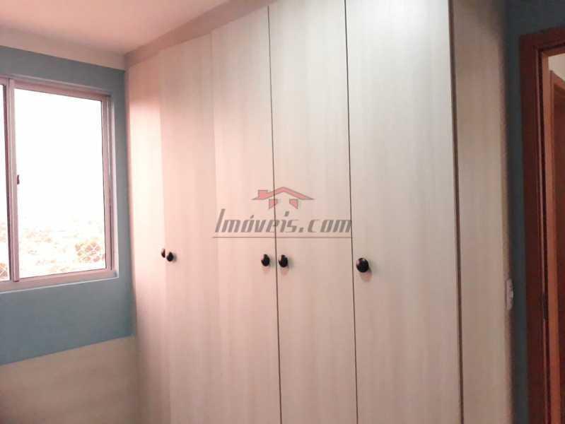 11 - Apartamento 2 quartos à venda Taquara, Rio de Janeiro - R$ 290.000 - PEAP22201 - 12
