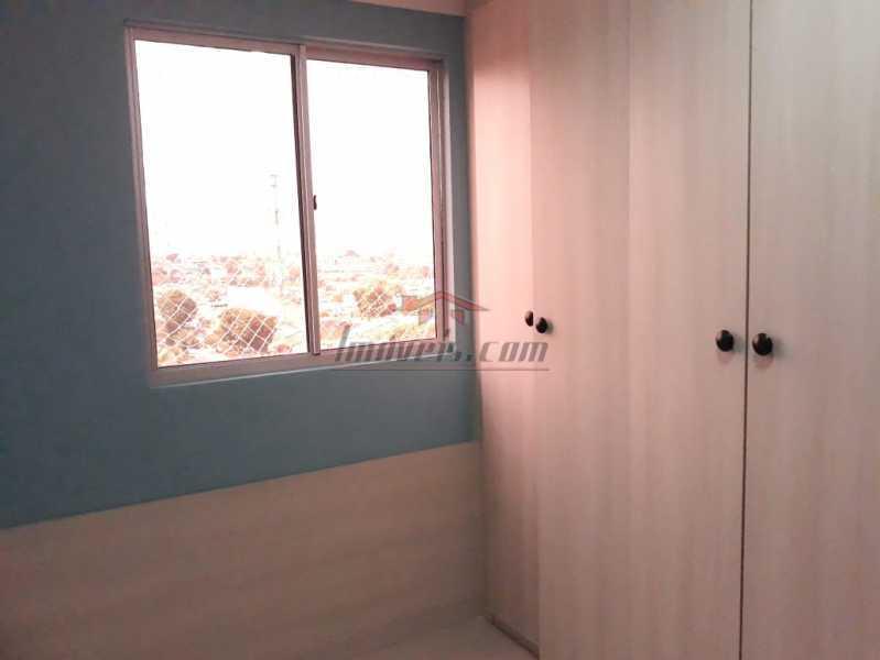 12 - Apartamento 2 quartos à venda Taquara, Rio de Janeiro - R$ 290.000 - PEAP22201 - 13