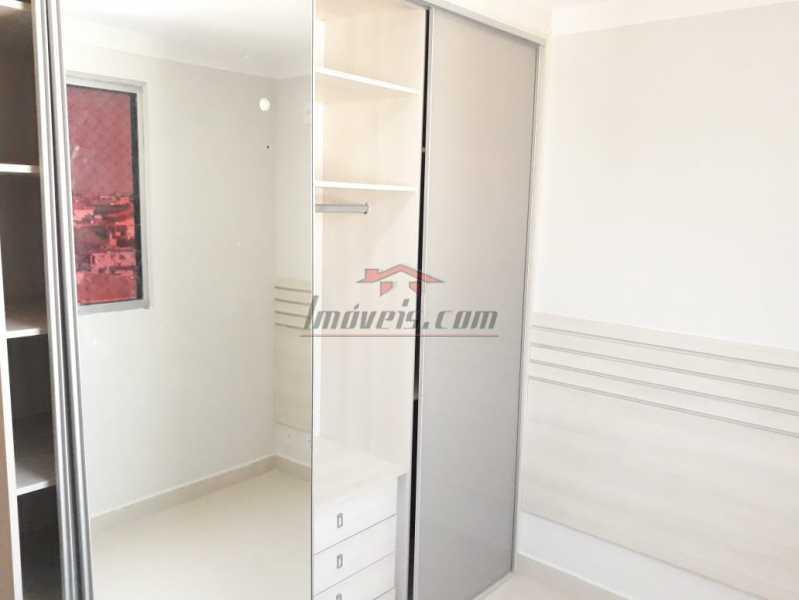 13 - Apartamento 2 quartos à venda Taquara, Rio de Janeiro - R$ 290.000 - PEAP22201 - 14