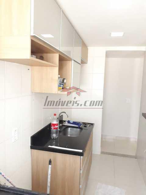 16 - Apartamento 2 quartos à venda Taquara, Rio de Janeiro - R$ 290.000 - PEAP22201 - 17
