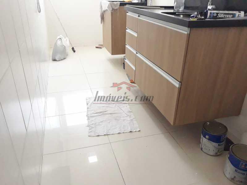 17 - Apartamento 2 quartos à venda Taquara, Rio de Janeiro - R$ 290.000 - PEAP22201 - 18