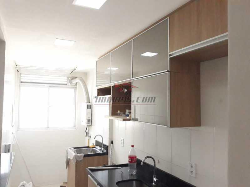 18 - Apartamento 2 quartos à venda Taquara, Rio de Janeiro - R$ 290.000 - PEAP22201 - 19