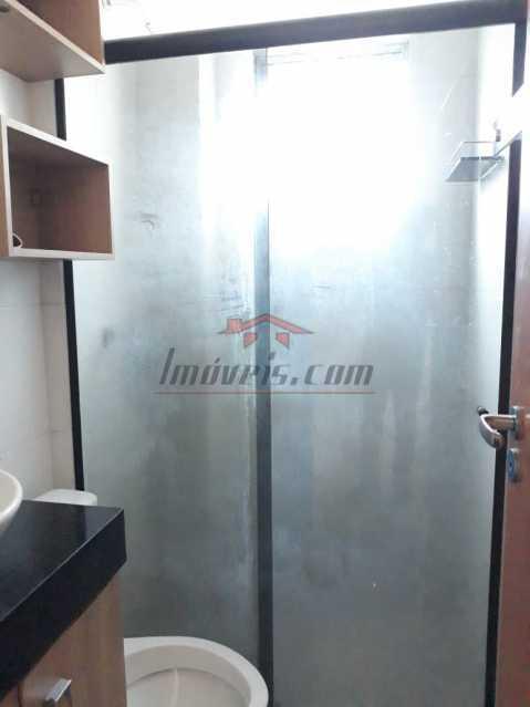 24 - Apartamento 2 quartos à venda Taquara, Rio de Janeiro - R$ 290.000 - PEAP22201 - 25