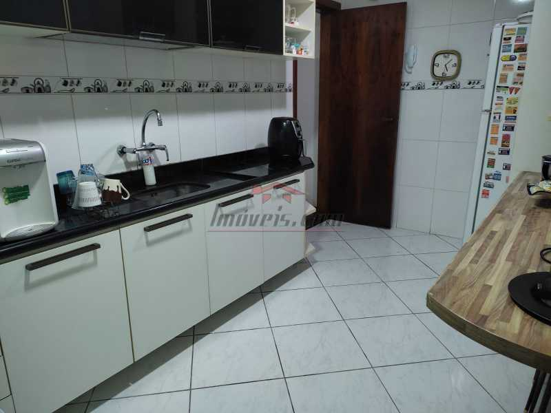21d7bb85-a64e-463e-8e6c-81179c - Excelente Casa Linear 3 quartos - Tanque - PECA30352 - 15