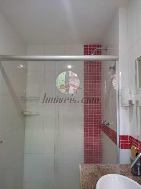 60ca006b-d333-4ef2-a736-226163 - Excelente Casa Linear 3 quartos - Tanque - PECA30352 - 23