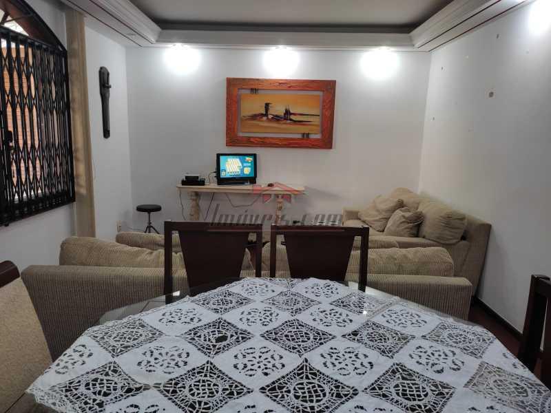 461d53d8-f726-4d47-987a-cda81d - Excelente Casa Linear 3 quartos - Tanque - PECA30352 - 9