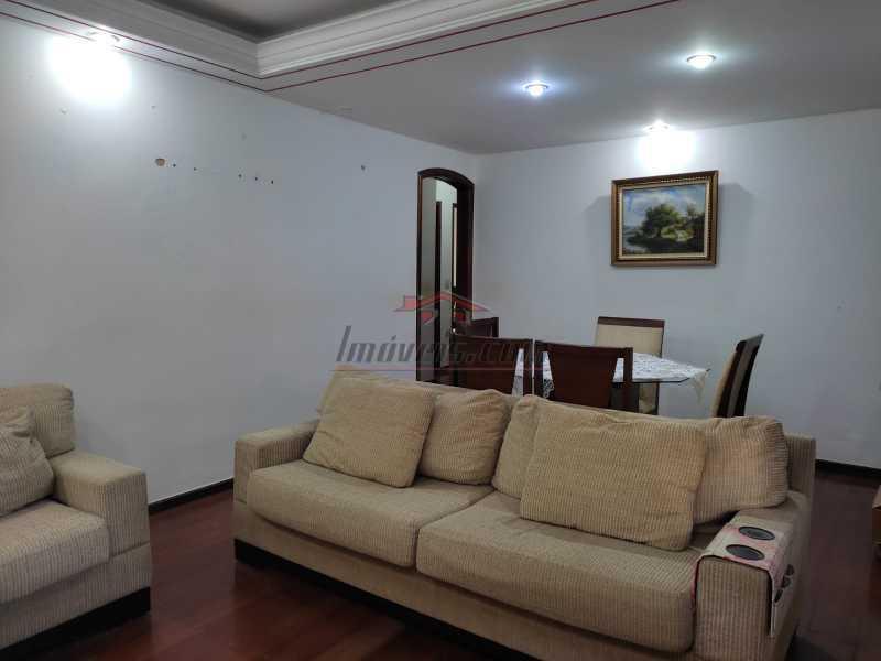 923b921f-4dc7-4546-87c4-883fba - Excelente Casa Linear 3 quartos - Tanque - PECA30352 - 11