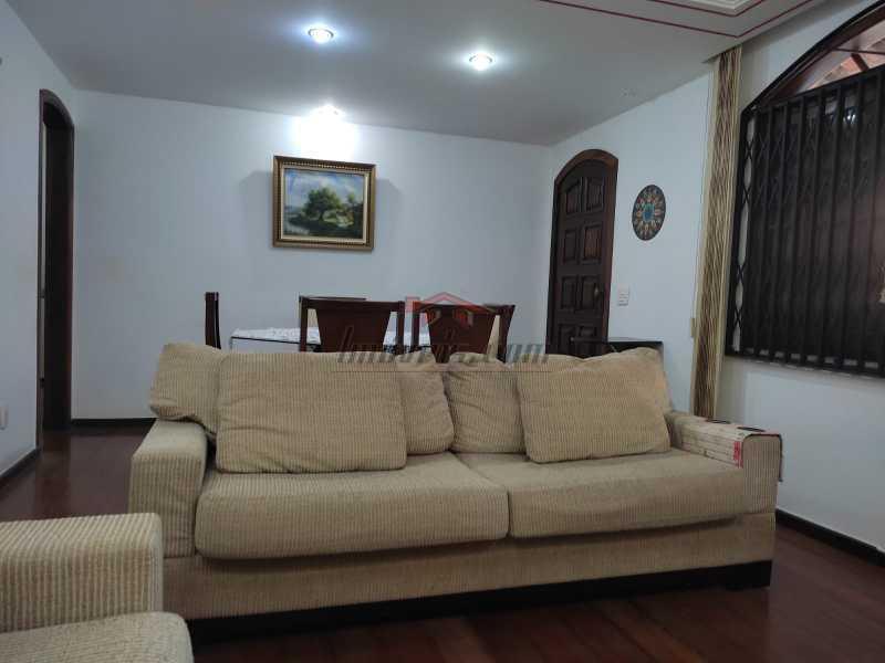 8173c194-0de2-495d-a448-95d0ab - Excelente Casa Linear 3 quartos - Tanque - PECA30352 - 10