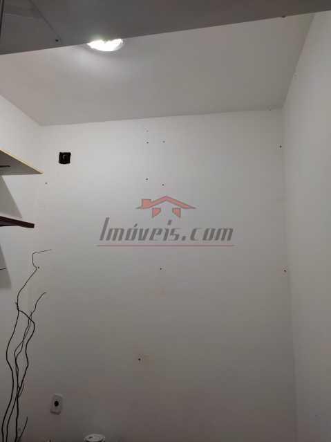 74059c48-614f-4a23-86ec-dc0c6f - Excelente Casa Linear 3 quartos - Tanque - PECA30352 - 29