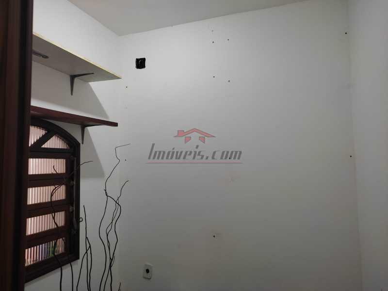 a765e95a-6a23-44ef-a702-10df0f - Excelente Casa Linear 3 quartos - Tanque - PECA30352 - 30